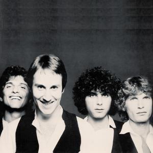 The Knack - Get the Knack (1979)