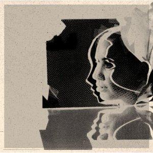 Lykke Li - Youth Novels (2008)