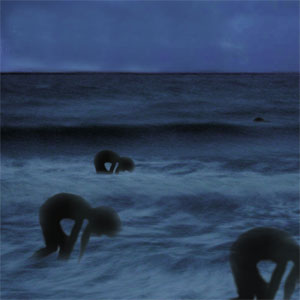 A Day's Work - Drowning In What I Believe (EP) (2004)
