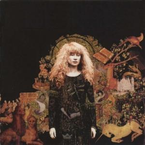 Loreena McKennitt - The Mask and Mirror (1994)