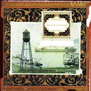The Ataris - So Long, Astoria (2003)
