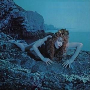 Roxy Music - Siren (1975)