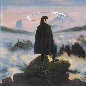 Cliff Richard - Songs from Heathcliff (1995)