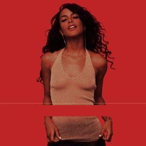 Aaliyah - Aaliyah (2001)