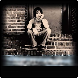 Elliott Smith - From a Basement on the Hill (2004)
