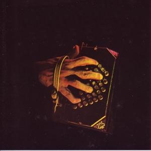 Ástor Piazzolla - Libertango (1974)