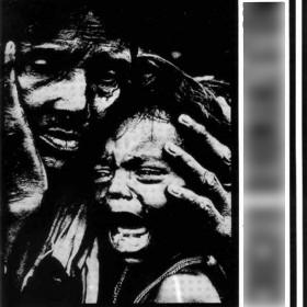 Crucifix - Dehumanization (1983)