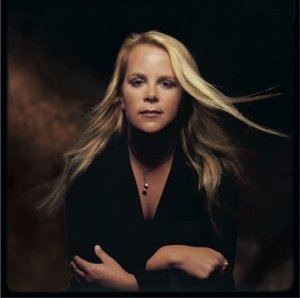Mary Chapin Carpenter - Time* Sex* Love* (2001)