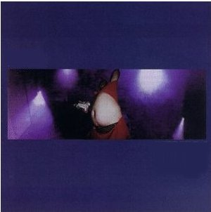 Wat Tyler - Tummy (1995)