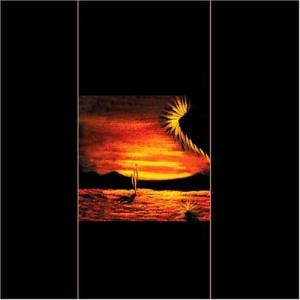 DeVotchKa - How It Ends (2004)