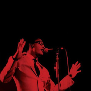 Raphael Saadiq - The Way I See It (2008)