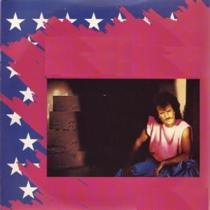 Matthew Wilder - The Kid's American (1984)