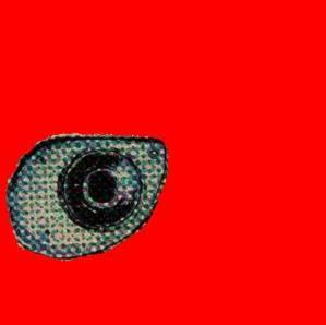 Thomas Newman & Peter Gabriel - WALL·E (original score) (2008)