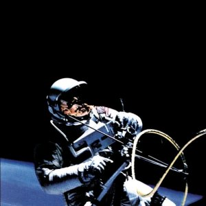 The Afghan Whigs - 1965 (1998)