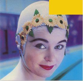 Blur - Leisure (1991)