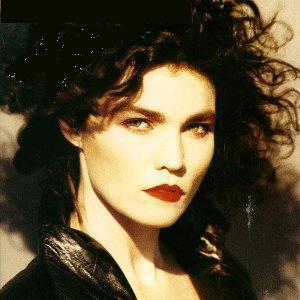 Alannah Myles - Alannah Myles (1989)