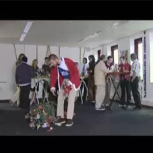 De Jeugd van Tegenwoordig - Datvindjeleukhe (2008)