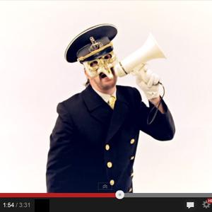 De Kraaien - Ik Vind Je Lekker (2012)