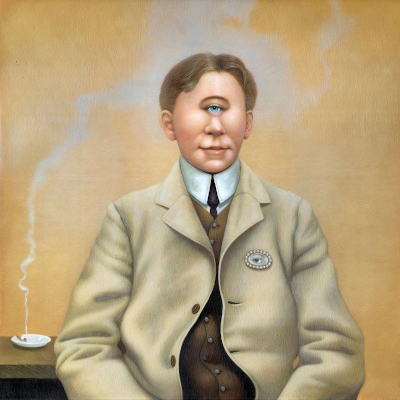 King Crimson - Radical Action (To Unseat the Hold of Monkey Mind) (2016)