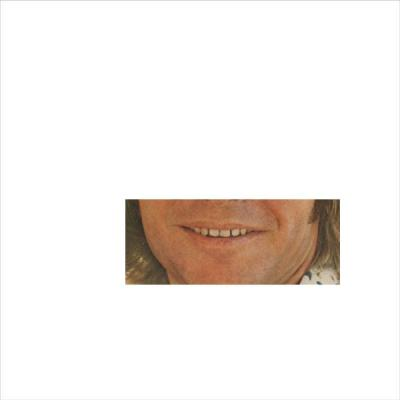 John Denver - Windsong (1975)