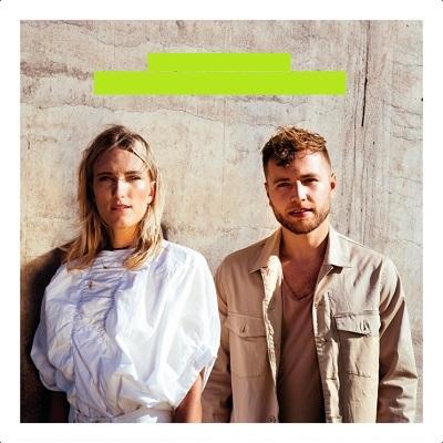 Suzan & Freek - Gedeeld door Ons (2019)