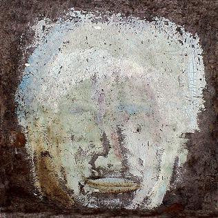 Gotye – Boardface (2003)