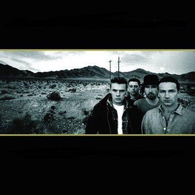 U2 - Live from Paris (2008)