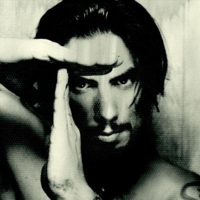 Dave Navarro - Trust No One (2001)