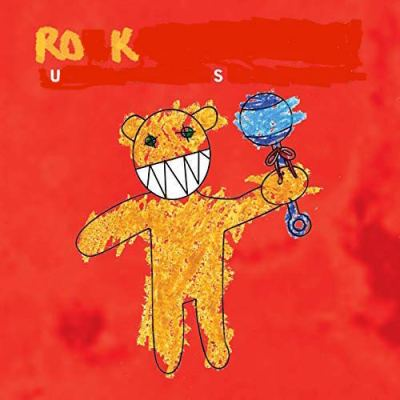 Rockabye Baby – Lullaby Renditions of Radiohead (2006)