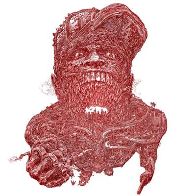 Body Count – Carnivore (2020)