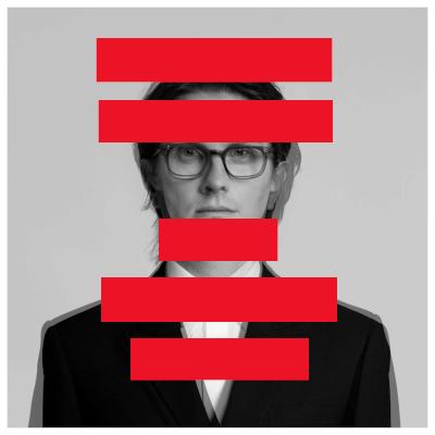 Steven Wilson – The Future Bites (2020)