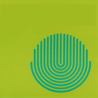 Stereolab - Dots and Loops (1997)