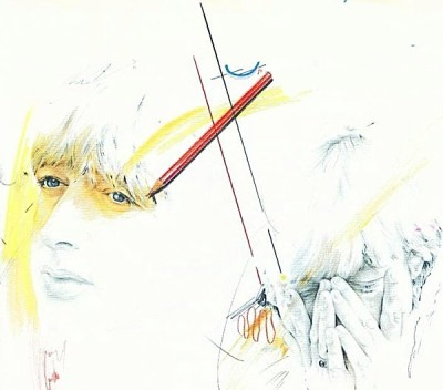 Benny Neyman - Leven van Liefde (1982)