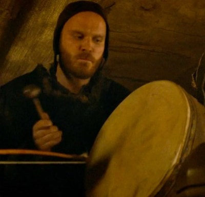 Will Champion - in Game Of Thrones Episode: The Rains of Castamere (2013)