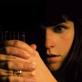 Polly Paulusma - Fingers & Thumbs (2007)