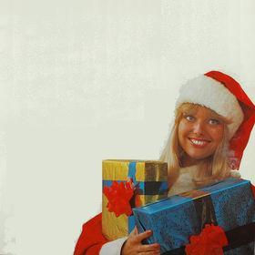 Various Artists - Alle 13 goed voor Kerst! (1975)