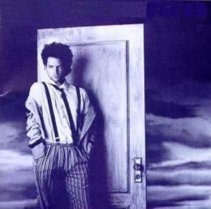 Lindsey Buckingham - Go insane (1984)