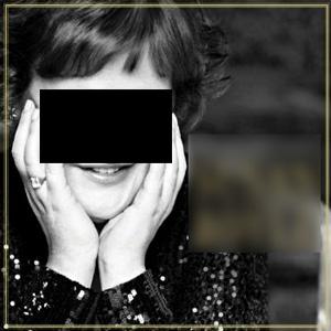 Susan Boyle - I Dreamed a Dream (2009)
