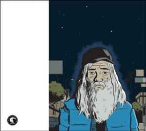 Eels - End Times (2010)