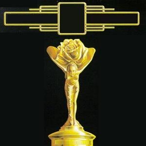Rose Royce - II: In Full Bloom (1977)