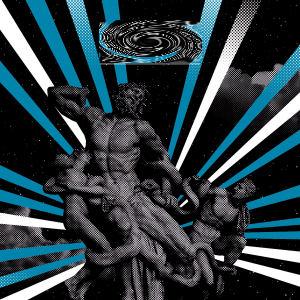 Pure Reason Revolution - The Dark Third (2006)