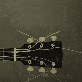 Nick Oliveri - Death Acoustic (2009)