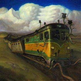 Silverstein - Arrivals & Departures (2007)