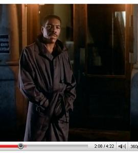 Oran 'Juice' Jones - The Rain (1986)