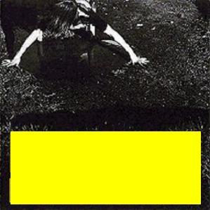 Ed Kuepper - Honey Steel's Gold (1991)
