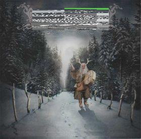 Korpiklaani - Tales Along This Road (2006)