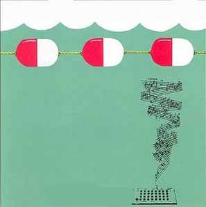 The Swimming Pool Q's - The Deep End (1981)