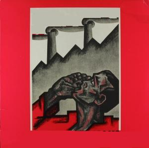 De Stem des Volks - De Rooden Roepen (1975)