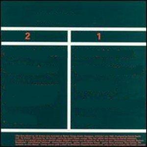 De Artsen - Conny Waves with a Shell (1989)