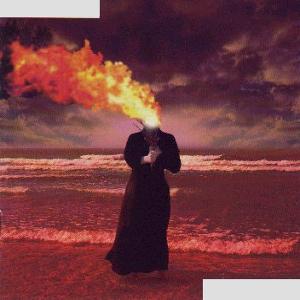 Marillion - Radiation (1998)